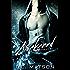 Awakened (The Fighter Series Book 3)