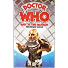 Doctor Who and the Time Warrior (Doctor Who Library)