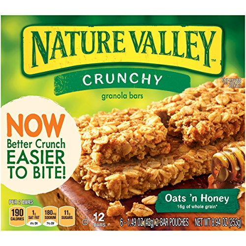 nature-valley-crunchy-granola-bars-oats-n-honey-89-oz-12-ct