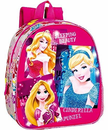 Princesas Disney 52311 - Mochila