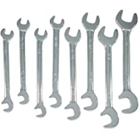 Amazon Best Sellers: Best Open-End Wrenches