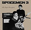 Spacemen 3 - Perfect Prescription [Vinilo]<br>