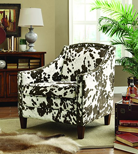 Coaster Home Furnishings Contemporary Accent