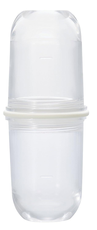 Hario Milk Shaker White
