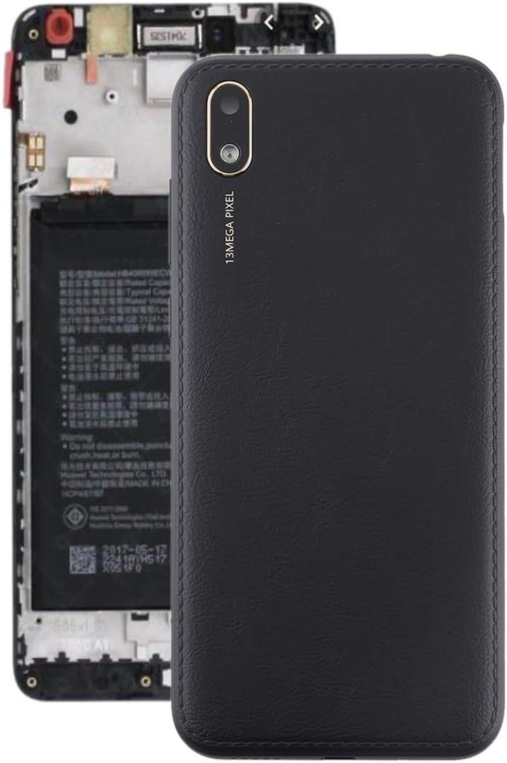 Repuestos para Smartphone Volver Cubierta de la batería con la ...