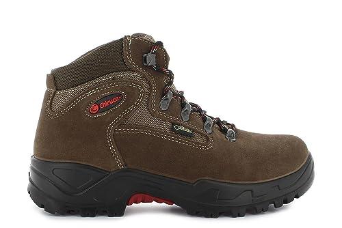 c176d8ebf933c Chiruca-Massana 02 Gore-Tex  Amazon.es  Zapatos y complementos