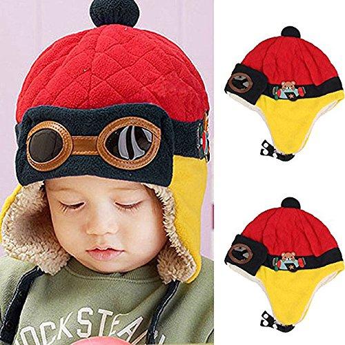 Baby  (Baby Football Costume Pattern)