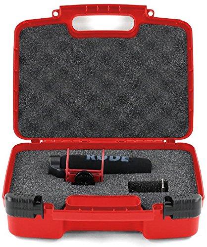 micro boompole kit - 2