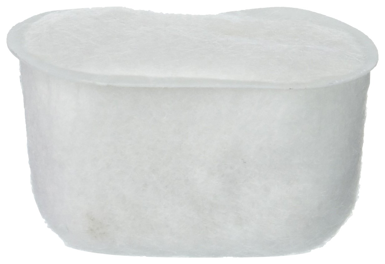 Breville Replacement Water Filters BWF100