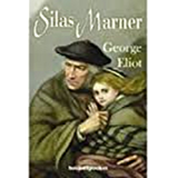 Silas Marner (Illustrated)