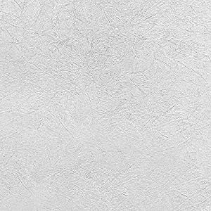 I Décor Season Collection Wallpaper, 15.6 X 1.06 Meter, Gray - 53407-1
