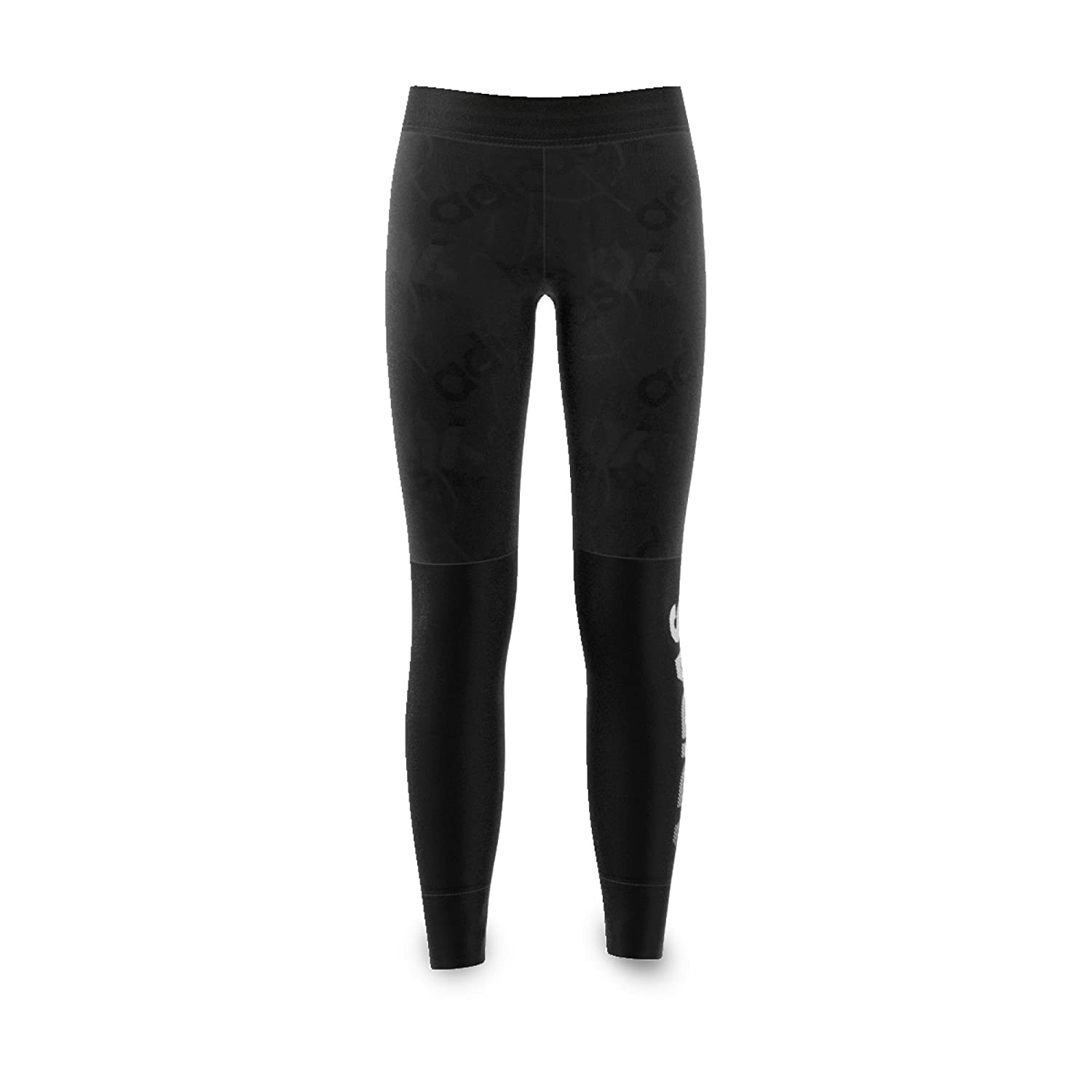 adidas Girls' Id Linear Tights CF6760
