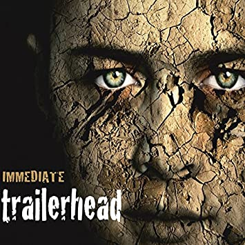 """Résultat de recherche d'images pour """"trailerhead"""""""
