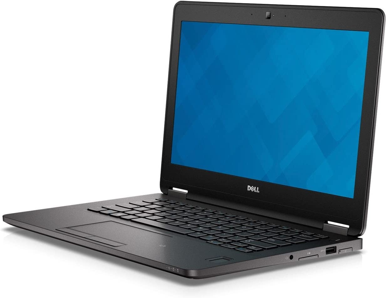 DELL PCE727011431-9 Latitude E7270 Notebook