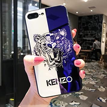 coque kenzo iphone xs max