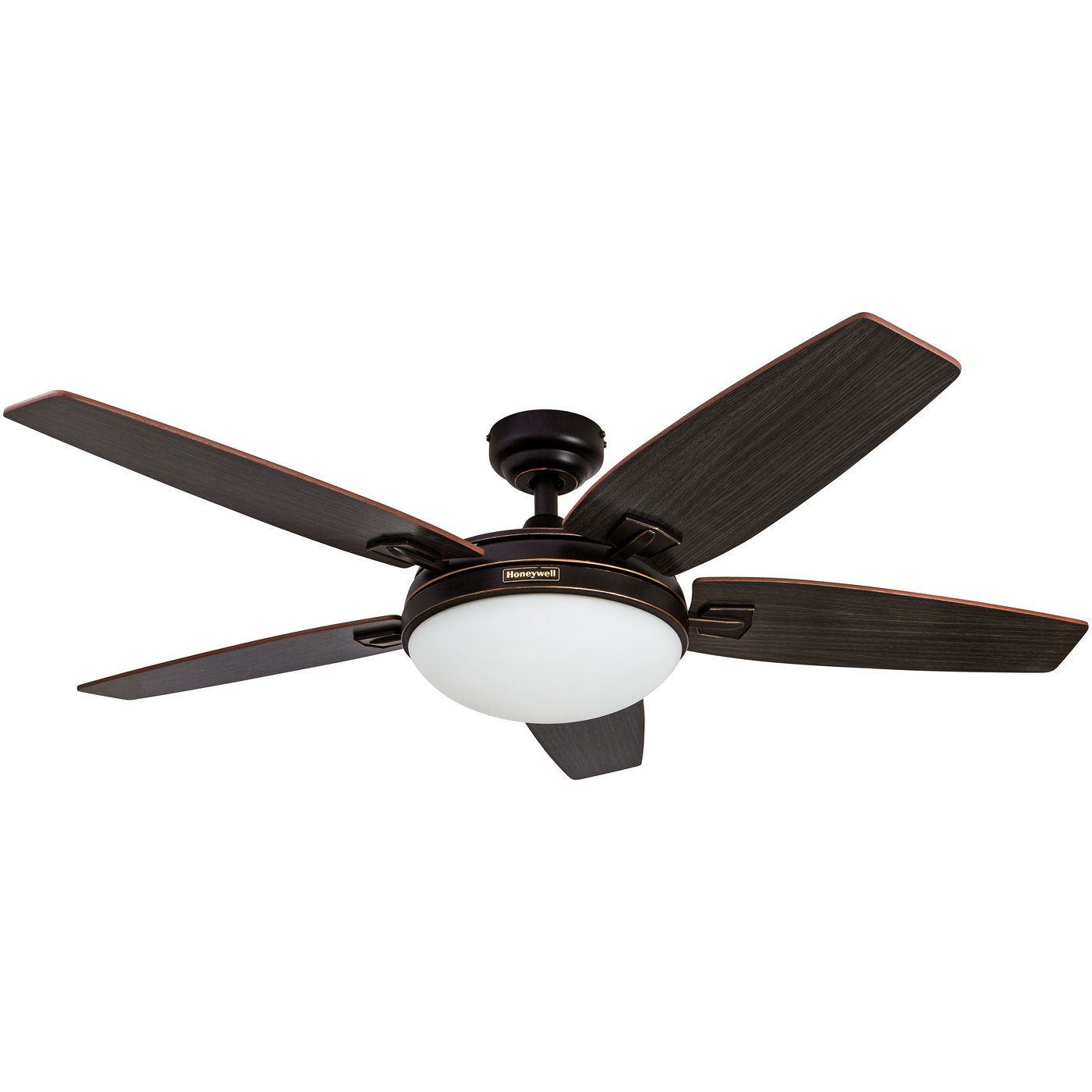 ceiling fast industrial performance agricultural high qc fan supply
