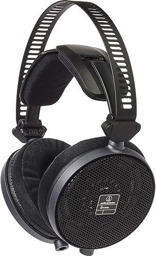 Audio-Technica ATH-R70x review