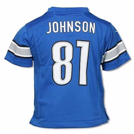 calvin johnson nfl jersey