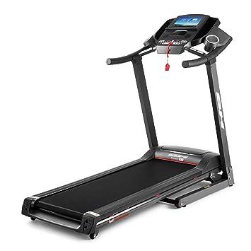BH Fitness - Cinta de Correr Pioneer R3 TFT G6487TFT - Pantalla ...