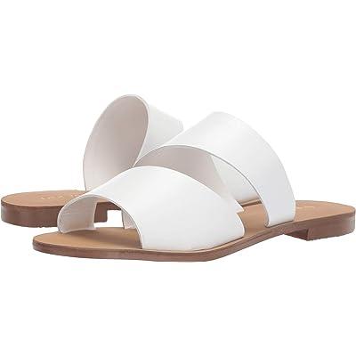 NINE WEST Women's Vered Sandal | Sandals