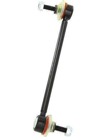 estabilizador Mapco 49160 Travesa/ños//barras