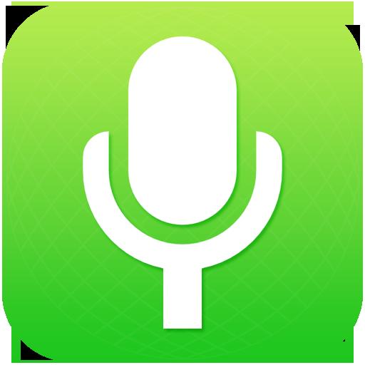 voice search app - 2