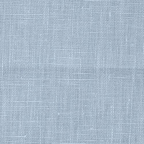 Noveltex Fabrics European 100% Washed Linen, Ocean ()