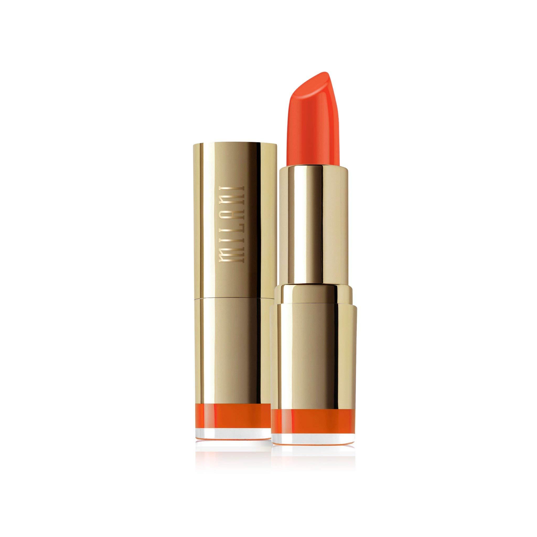 3b2db9de11f Amazon.com   Milani Color Statement Lipstick