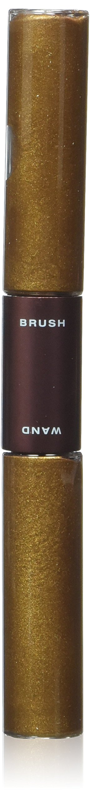 Mineral Fusion Gray Root Concealer, Light Brown.28 Ounce