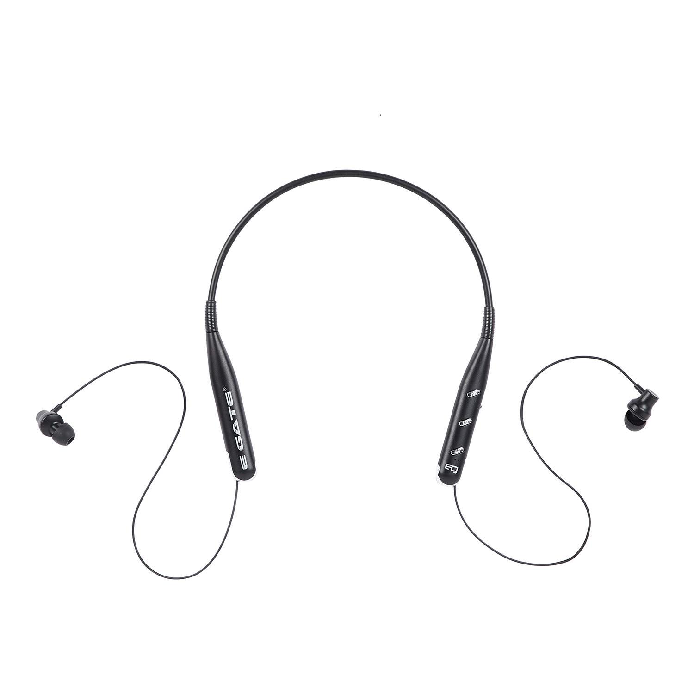 Egate Tornado T105 Sports Bluetooth Wireless Earphone