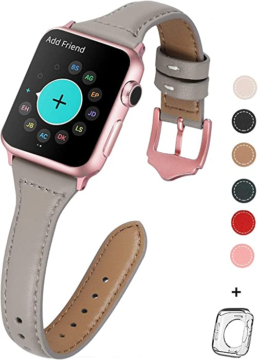 The Best Apple Watch 3 38Mm Band Screen Protector