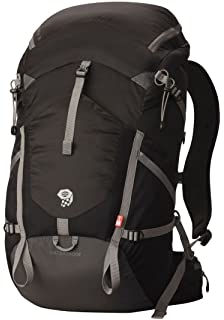 Mountain Hardwear Rainshadow 36 Outdry Backpack