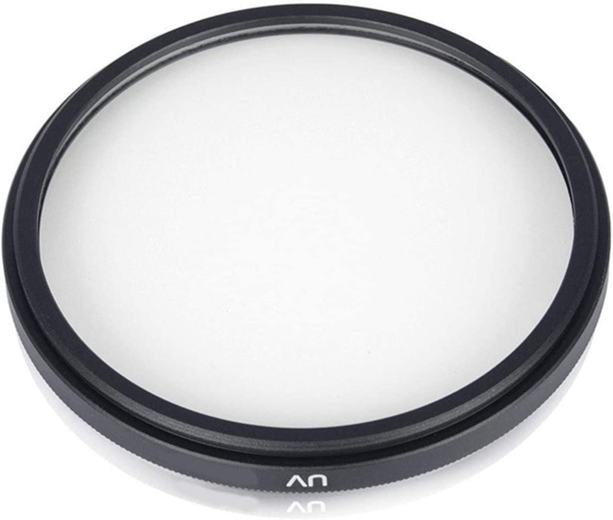 3pcs Filter Lens 49mm 52mm 55mm 58mm 67mm 72mm 77mm Polarized CPL+UV+FLD Camera Filter Kit with Carrying Bag for Nikon