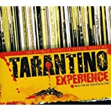 The Tarantino Experience: Ultimate Tribute to Quentin Tarantino