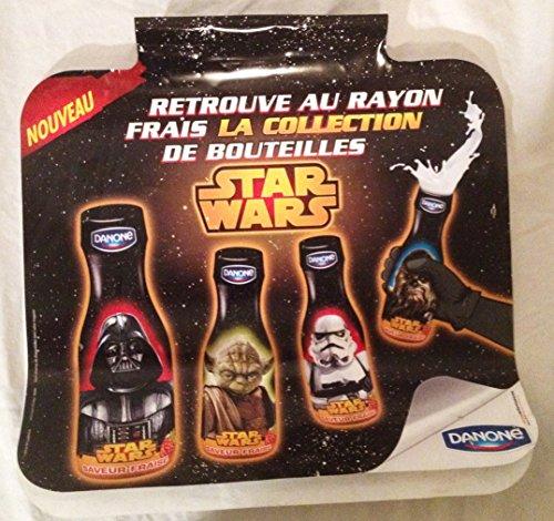star-wars-avengers-danone-yogurt-drink-store-display-2-france