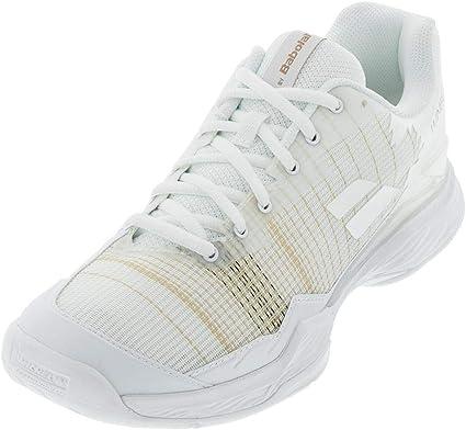 all white mens tennis shoes