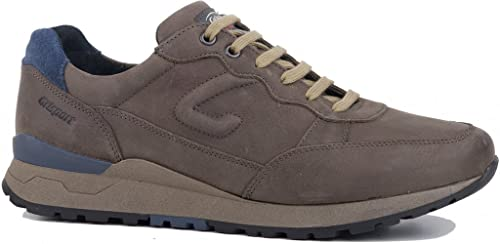 taupe Talco Uomosneakers 21 Col Grisport 42907nt3 Calzature 1 4 CxredBo