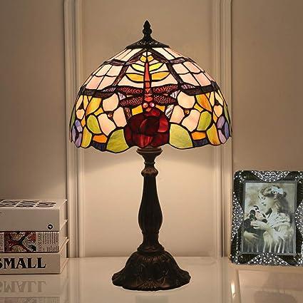 Ventilador de Techo Lámparas de Araña Lámparas de Mesa ...