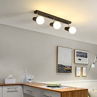 LED Pendelleuchten Wohnzimmer Schlafzimmer Wandleuchte Ideen ...