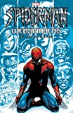 img - for Spider-Man: Webspinners - The Complete Collection book / textbook / text book
