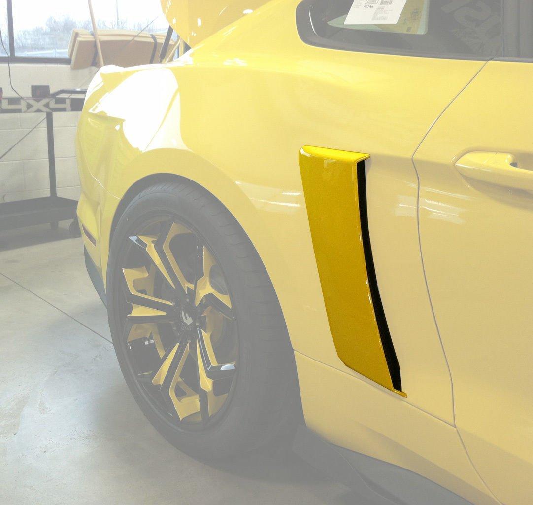 Auto Metal Direct 900-3467 Taillight Panel