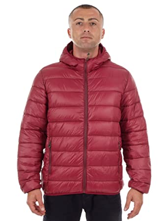 Amazon cmp steppjacke
