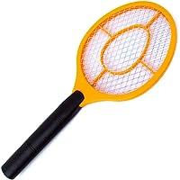 Trademark Electronic Bug Zapper