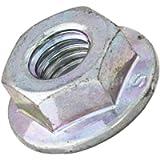 John Deere Original Equipment Nut #E63524