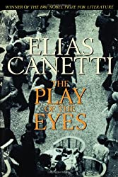 The Play of the Eyes