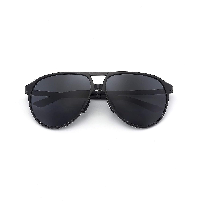 Amazon.com: PANNER - Gafas de sol polarizadas para ...