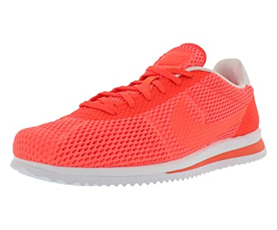 exclusive range shades of uk availability Amazon.com | Nike Cortez Ultra Br Running Men's Shoes Size ...