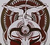 Psycroptic: Deluxe Edition (Cd + Dvd) by Psycroptic