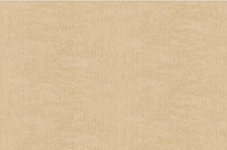 Antique Paper Wallpaper Dominates 8833 Of Christian Masi Plain Beige Effect Fabric