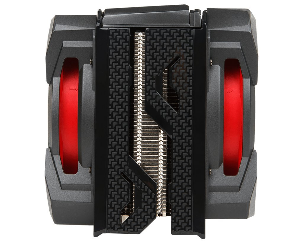 MSI Cooling Core Frozr XL by MSI (Image #3)
